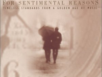 Sentimental Reasons Vol 1