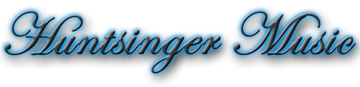 Huntsinger Music